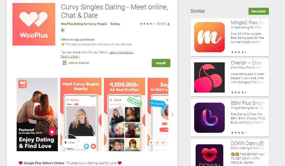 prison dating sites